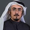 Dr. Waddah S. Ghanem Al Hashmi BEng (Hons), MBA, MSc, AFIChemE, FEI, MIoD