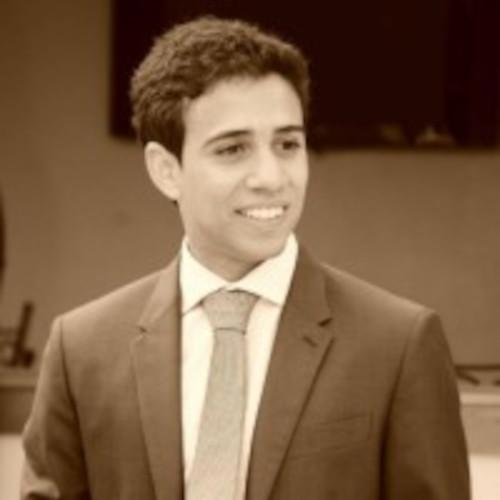 Amine Sennani, Associate Director chez Cabinet FSE