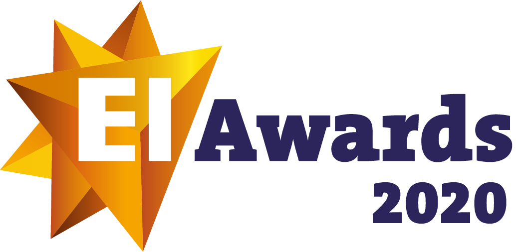 EI Awards 2020